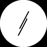 about-user-logo_circle